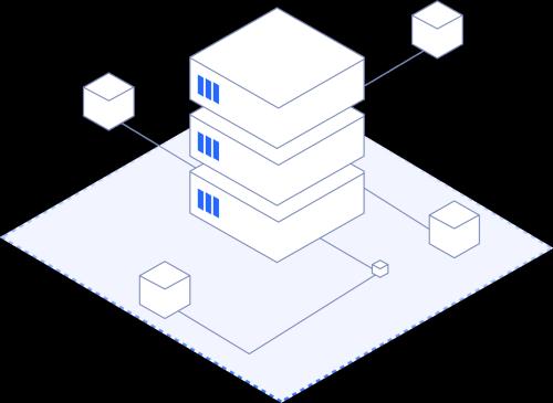 百度网盘加速下载软件:ENFI下载器  网盘 百度 第3张