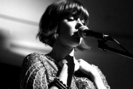 Lenka Kripac(蕾恩卡.克莉帕克)音乐合集2008-2017年5专辑歌曲Flac
