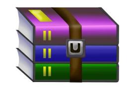 [Windows] Z-Blog博客主题和插件本地解包工具