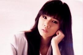 韩宝仪音乐合集1990-2011年54专辑歌曲Flac