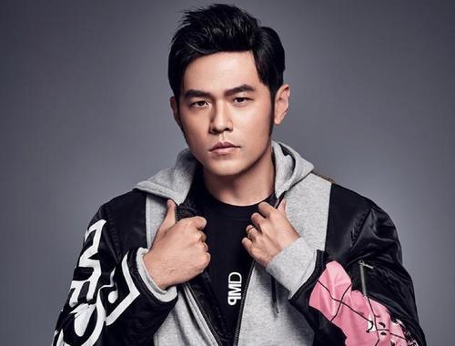 周杰伦歌曲大全2000-2020年20张音乐专辑  周杰伦 台湾 男歌手 第1张