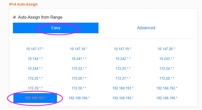 无公网IP通过ZeroTier方便实现内网穿透  ZeroTier 第6张