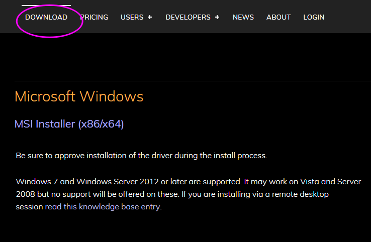 无公网IP通过ZeroTier方便实现内网穿透  ZeroTier 第7张