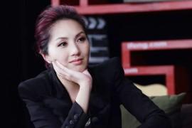 杨千嬅音乐合集1996-2012年12专辑歌曲Flac