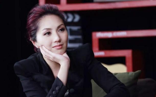 杨千嬅音乐合集1996-2012年12专辑歌曲Flac  杨千嬅 第1张