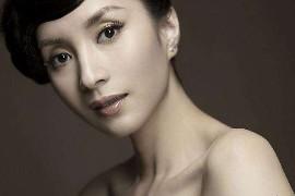 汤灿音乐合集1999-2011年8专辑歌曲Flac