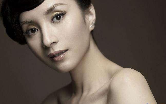 汤灿音乐合集1999-2011年8专辑歌曲Flac  汤灿 第1张