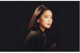 经典珍藏 | 最全142个邓丽君MV音乐合辑mkv视频歌曲