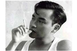 张国荣音乐合集1978-2020年106专辑歌曲Flac