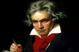 贝多芬音乐全集《Complete Beethoven Edition Vol.01-20》87CD专辑