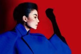王菲音乐合集1985-2015年88专辑歌曲下载