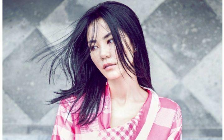 王菲音乐合集1985-2015年88专辑歌曲下载  王菲 第1张