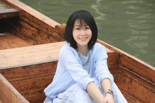 刘若英音乐合集1995-2020年30张音乐专辑+单曲  刘若英 第1张