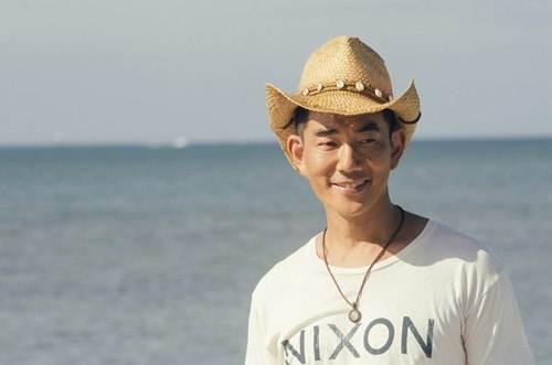 任贤齐音乐合集1990-2011年31专辑歌曲下载Flac  任贤齐 第1张