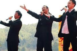 山鹰组合音乐合集1994-2004年5专辑歌曲Flac