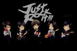五月天音乐合集1999-2013年39张专辑歌曲下载 - 竹林猫
