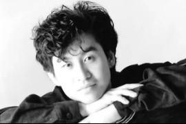 郑智化音乐合集1988-2007年16张专辑歌曲Flac