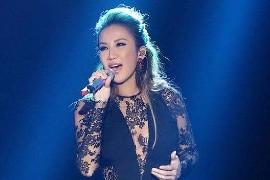 李玟歌曲大全1994-2020年36张音乐专辑+单曲