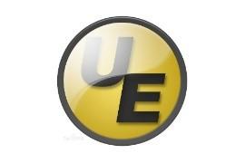 Win10系统将UltraEdit添加到右键菜单的方法