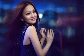 张韶涵歌曲大全2004-2019年26张音乐专辑+单曲