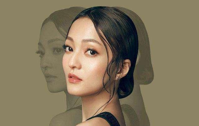 张韶涵歌曲大全2004-2019年26张音乐专辑+单曲  张韶涵 第1张