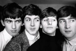 甲壳虫乐队The Beatles披头士1963-1988年16专辑Flac分轨