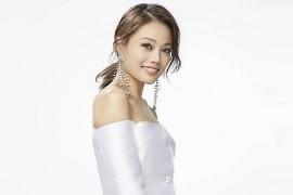 容祖儿音乐合集1999-2017年52专辑_容祖儿歌曲大全