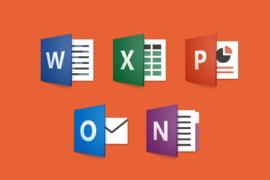 [MacOS] 办公软件Microsoft Office 2019 for Mac v16.29多国语言版