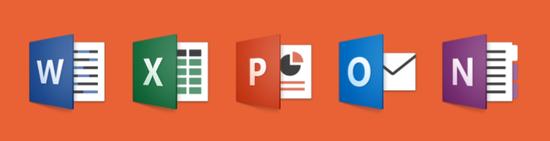 [MacOS] 办公软件Microsoft Office 2019 for Mac v16.29多国语言版  第1张