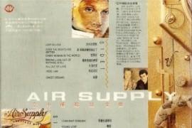 Stanton Lanier美国新世纪钢琴家音乐4CD合集Flac分轨