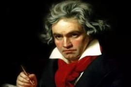 贝多芬奏鸣曲6个版本合集(月光.告别.悲怆.热情)Flac分轨