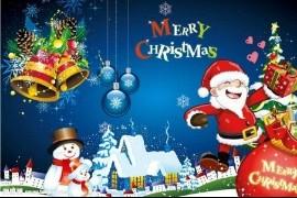 欧美圣诞音乐60CD合集(新世纪、爵士、民谣、民族)Flac分轨