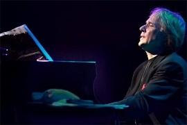 Richard Clayderman理查德.克莱得曼《钢琴曲全集8CD》Flac分轨