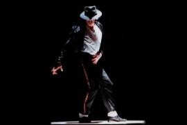 Michael Jackson(迈克尔.杰克逊)音乐合集1972-2009年30专辑歌曲
