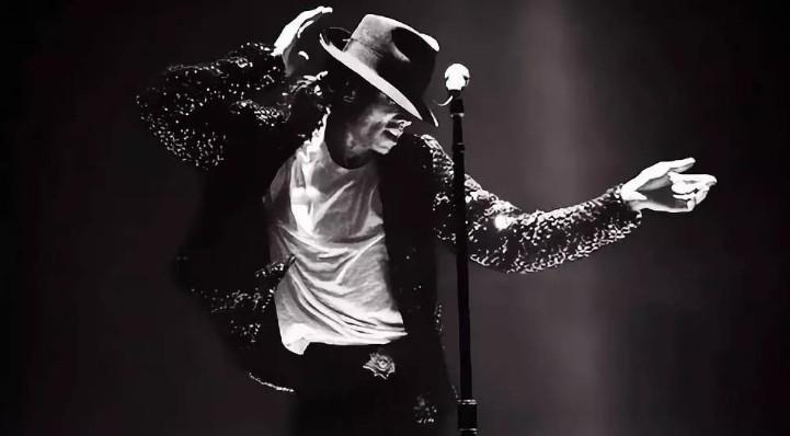 Michael Jackson(迈克尔.杰克逊)音乐合集1972-2009年30专辑歌曲  迈克尔.杰克逊 Jackson 第1张
