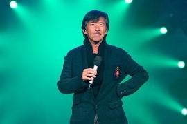 林子祥音乐合集1976-2011年71专辑歌曲下载 - 竹林猫