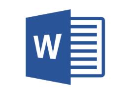 快速批量提取Word文档里面的图片方法