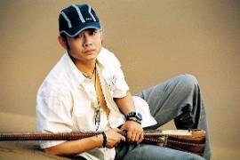 刀郎歌曲大全2003-2020年28张音乐专辑