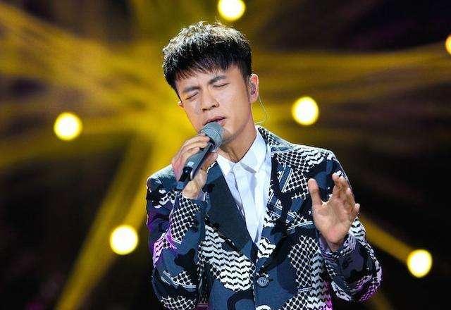 李克勤歌曲大全1986-2014年67张音乐专辑  李克勤 男歌手 第1张