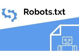 Z-Blog博客网站robots.txt文件怎么设置?