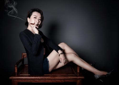 王维倩音乐合集2009-2019年5专辑歌曲下载 - 竹林猫  王维倩 第1张