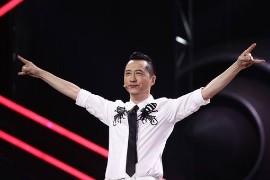 庾澄庆(哈林)音乐合集1986-2018年36专辑歌曲