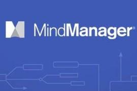 [Windows] 思维导图软件MindMaster 2020官方多语言版