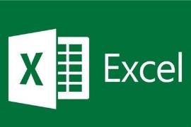 一款可以通过导入Excel表格给文件(夹)批量重命名的工具