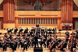 维也纳爱乐乐团175周年纪念套装44CD合集Flac分轨