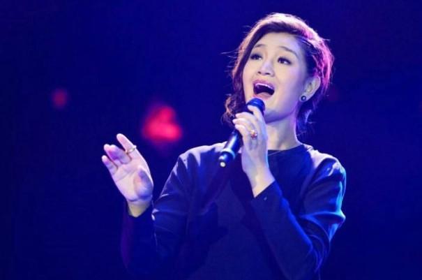 降央卓玛音乐合集2001-2019年23专辑歌曲大全  降央卓玛 女歌手 第1张