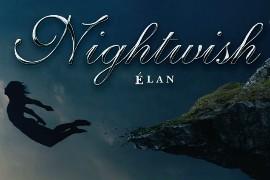 芬兰交响力量金属乐队Nightwish音乐合集1997-2012年15专辑歌曲下载 - 竹林猫