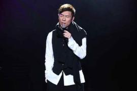 许志安音乐合集1988-2015年73专辑Flac分轨