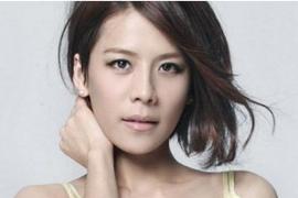 江美琪歌曲大全1999-2018年20张音乐专辑