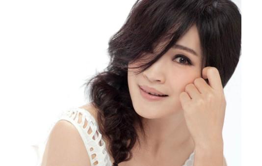 方季惟音乐合集1988-2014年24专辑歌曲下载 - 竹林猫  方季惟 第1张